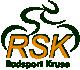 Radsport Kruse